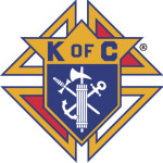 Knights of Columbus Bishop Blanchet Council #15730
